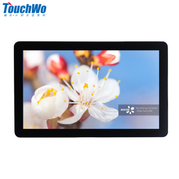 11 pouces 1080p HD mini pc android