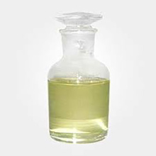 Used in the production of fungicides CAS 100-63-0