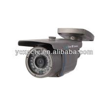 2.0Megapixel 1 / 3''Panasonic Color SDI Waterpoof cámara HD-SDI IR Bullet