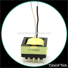 220v EFD15 Transformador de corrente constante de núcleo de ferrite para carregadores de telefone