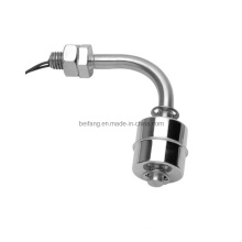 Stainless Steel Float Level Switch (SL5300)