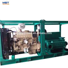 Kit de réparation de pompe d'irrigation diesel