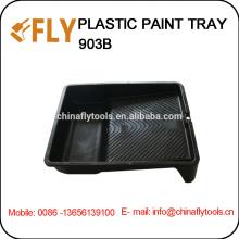 "9""-10"" Plastic paint tray"