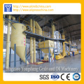Corn Corn Oil Pressing Expeller Prodcution Line