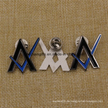 Promotion Geschenke Custom Enamel Metall Auto Emblem