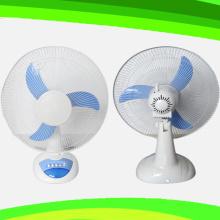 16 pulgadas DC 12V mesa escritorio ventilador ventilador (SB-T-DC1637)