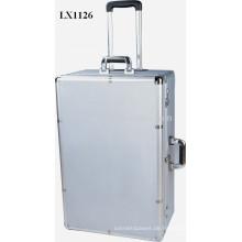 Aluminium eminent Gepäck Großhandel aus China Fabrik hohe Qualität