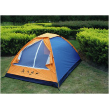 2 Person Wholesale Popular New Material High Quality Outdoor Tent