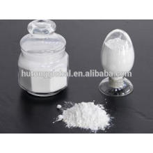Montmorillonite for alcohol clarifier