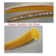 Mangueira de pulverização / mangueira de PVC / mangueira de alta pressão / mangueira de ar