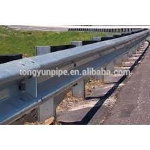 Hot sell traffic barrier /guardrail