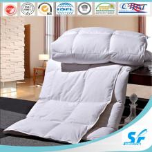 Sfm-15-045 Постельное белье для гостиниц