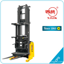 Xilin OPS electric order picker(high level)