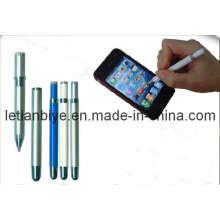 Touch Pen für Samsung / iPad (LT-C411)