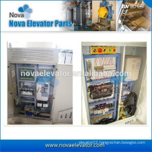 NV-F5021 3.7k ~ 22kW Elevator Control Systems with GB7588-2003 Certificate , 3 phase 50Hz