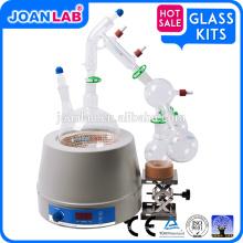 JOAN LAB Equipment Short Path Distilling Heads