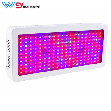 Venta caliente 2000W Led Grow Light para interior