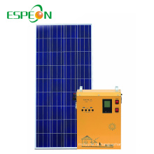 Espeon Home Appliance Blei-Säure-Batterien Off Grid Solar Power System