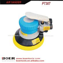 Lixadeira de ar de 150 mm