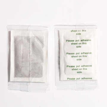 NOUVEAU Foot Patch Detox Foot Foot Patch