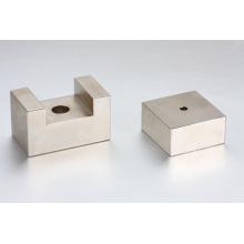 Strong Magnet, Permanent Neodymim Iron Boron Block.