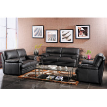 Home Sofa Special Design Furniture