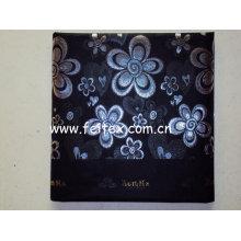Tissu africain de headtie, accessoires de cheveux, headtie de mode suisse
