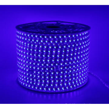 100m AC110V/220V led strip tube