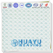 2829 100% polyester elastic fabric for shoes