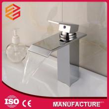 cascade baignoire robinet mélangeur pont monté cascade baignoire robinet