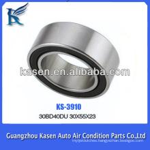 30*55*23 Auto air conditioning compresoor clutch bearing