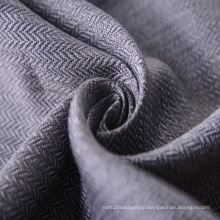 100 % Polyester Furniture Upholstery Fabric in 280GSM