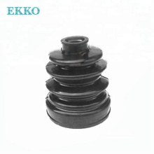 Auto Rubber CV Joint Boot FB-2023 8-94312-678-0
