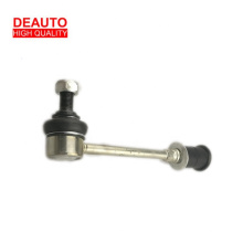 48820-26050 LINK ASSY,FRONT STABILIZER  for Japanese cars