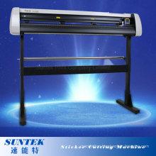 Sticker Cutting Machine / Plotter Cutting Machine for Vinyl