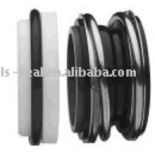 OEM Bellows Mechanical Seal HFMG1