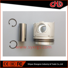 Hakiki CUMMINS KTA Piston Kiti 3631246