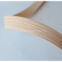 Kantenverkleidung aus PVC-Kunststoffgehäuse