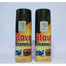 high effective oven cleaner spray