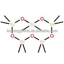 Cyclopentasiloxane / 541-02-6
