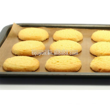 Non-stick Cookie Sheet Pastry Mat
