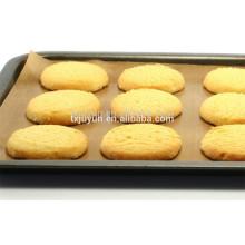 Pastelaria antiaderente para Pastelaria