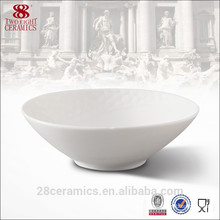 Wholesale promotional items china tableware, guangzhou ceramic cereal bowl