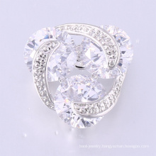 New product 2018 thailand brooch With Long-term Service