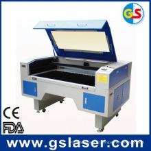 Xangai CNC máquina laser GS1490 100W
