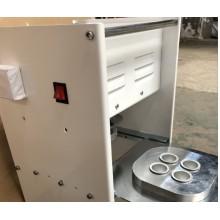 Semi-Auto Sealing Machine for coffee capsule