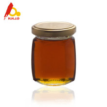 Fast Delivery Best Fresh Honey Comb