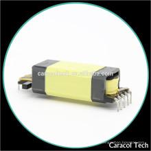 Transformador EDR de alta freqüência OEM para driver LED