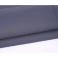 Tela Pongee de alta elasticidad 30D