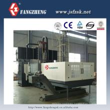 gantry cnc milling machine for sale